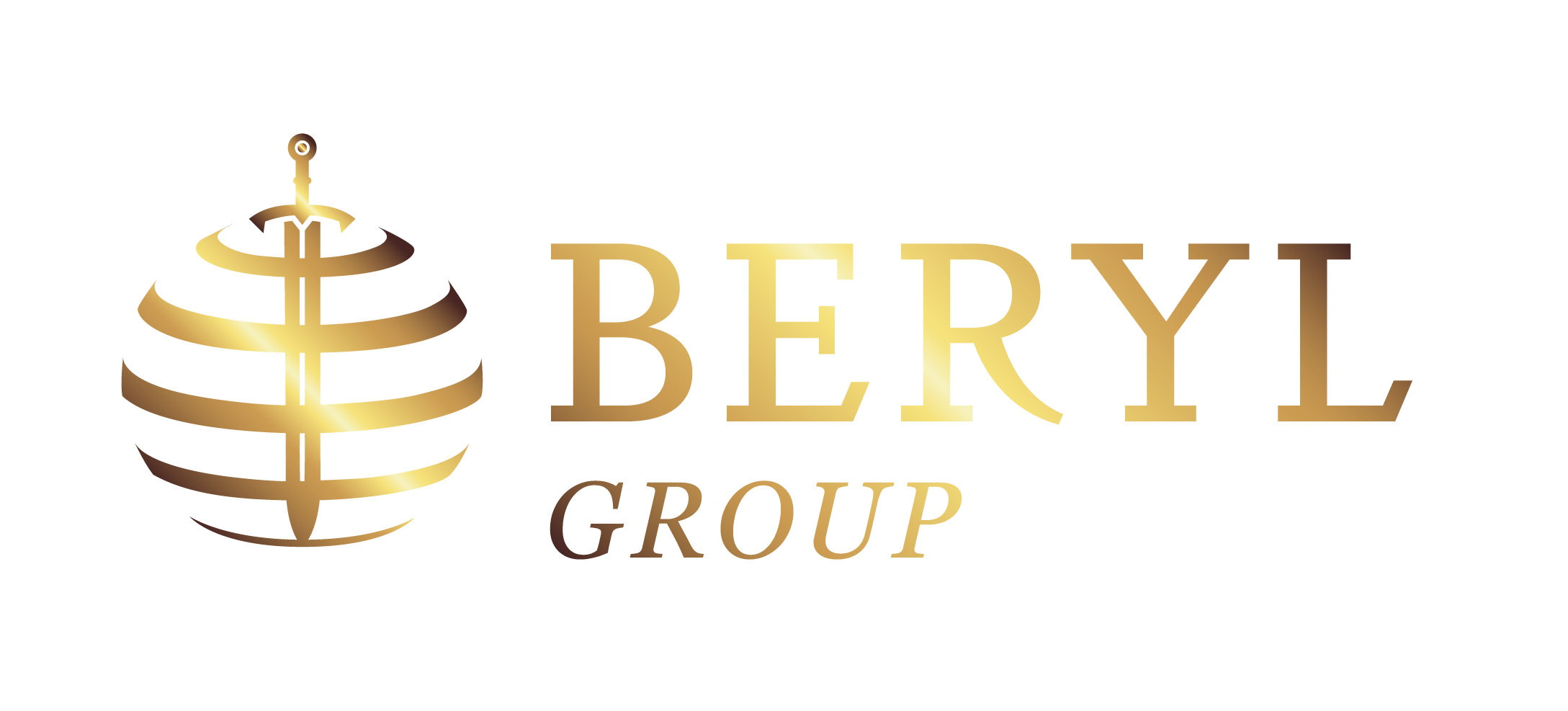 Beryl Group Logo F2-17